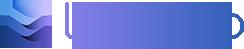 ListingProWP – WordPress Directory Theme
