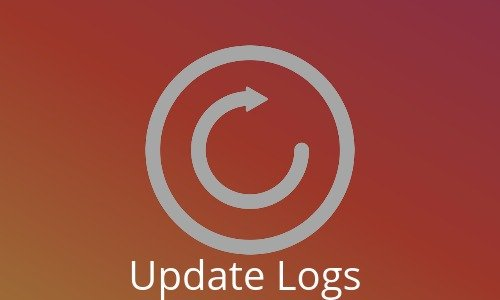 ListingPro - Update Logs - WordPress Directory